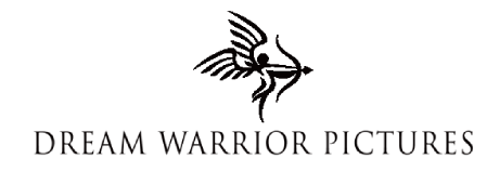 DWP - Passion flow